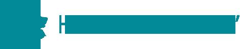platan_logo