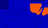 Almaz_Logo_Saratov