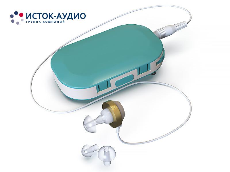 catalog-istok-audio